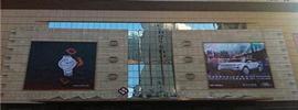 5A智能楼宇 30层楼上2层地下 清晰通话