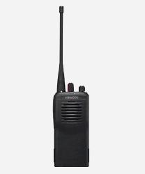 建伍手持对讲机TK3107
