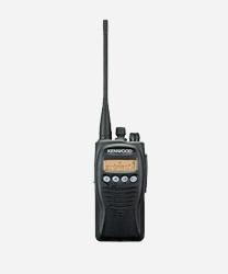 建伍手持对讲机TK-3217
