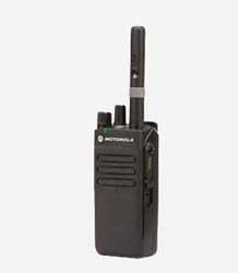 摩托罗拉便携式双向伟德国际官网登录XIR-P6600