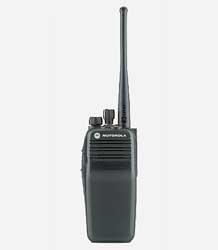 摩托罗拉手持双向对讲机XIR-P8208